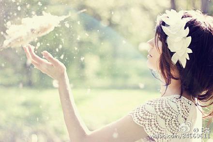 5474,人生感悟点滴(原创) - 春风化雨 - 诗人-春风化雨的博客
