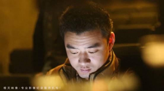 刘正戏剧_【剧目宣传】觅·剧场丨刘正肢体戏剧作品《